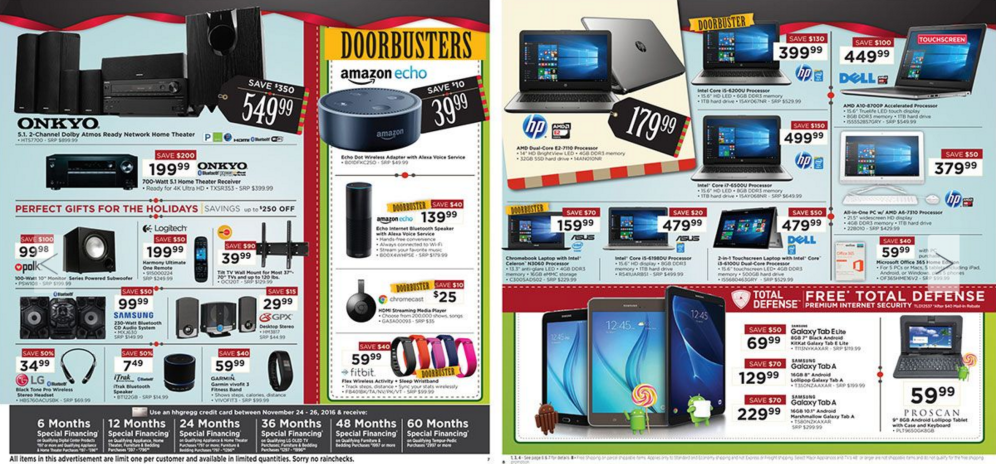 hhgregg-black-friday-2016-3