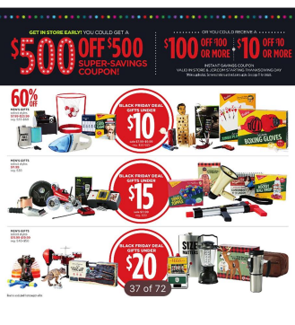 jcpenney-2016-black-friday-ad-2