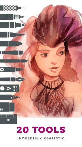 tayasui-sketches-pro-1