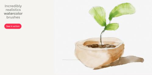 tayasui-sketches-pro-6