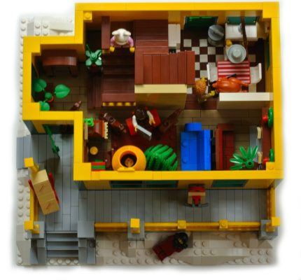 christmas-story-lego-5