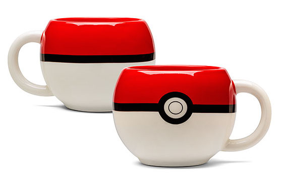 jlgk_pokemon_ball_mug