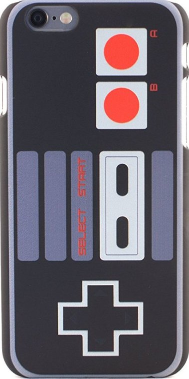 nes-iphone-case