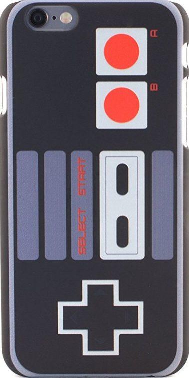 nes-iphone-case