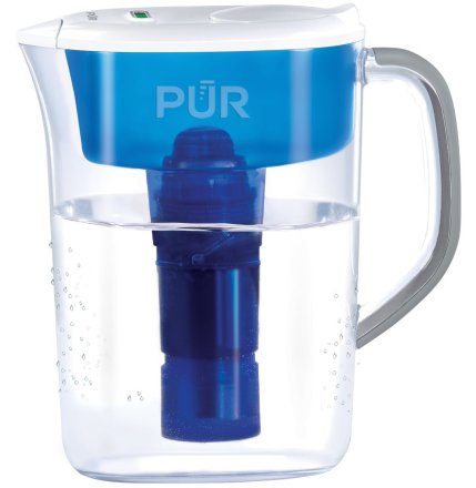 pur-water-pitcher