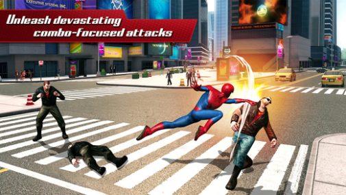 the-amazing-spider-man-3