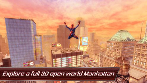 the-amazing-spider-man-6