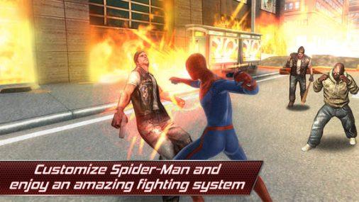 the-amazing-spider-man-7