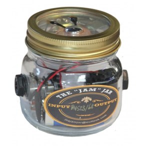 the-jam-jar-amp-3bd