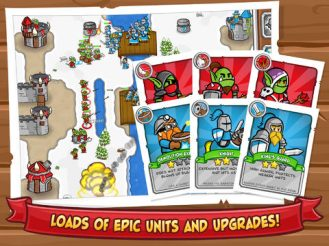 castle-raid-2-2