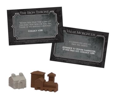 monopoly-game-of-thrones-collectors-edition-board-game-6