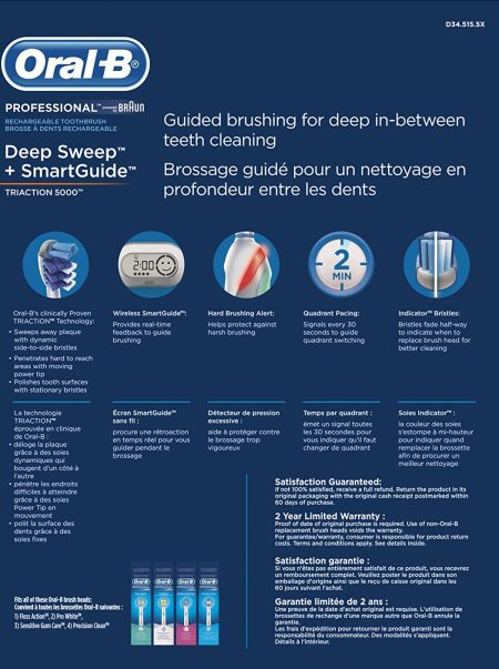 oral-b-deep-sweep-smart-guide-triaction-5000-rechargeable-electric-toothbrush-3