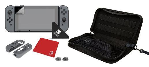 pdp-nintendo-switch-starter-kit-standard