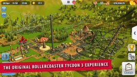rollercoaster-tycoon-1