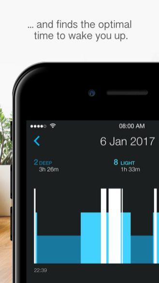 smart-alarm-1