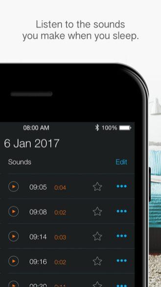 smart-alarm-2