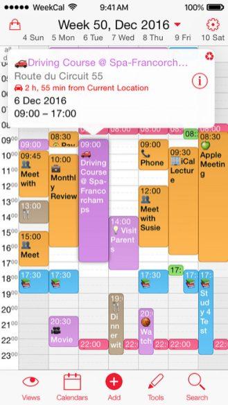 week-calendar-ios-sale-02