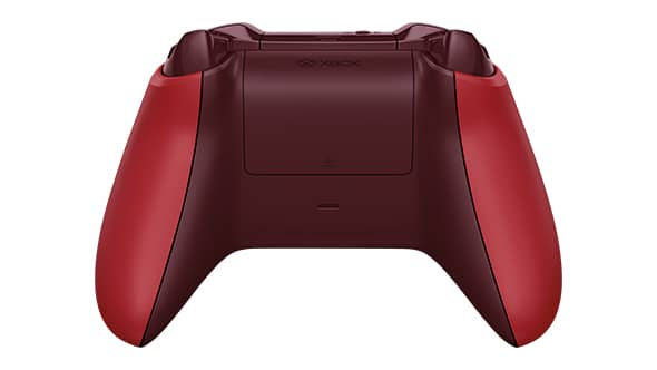 xbox-one-wireless-controllers-5