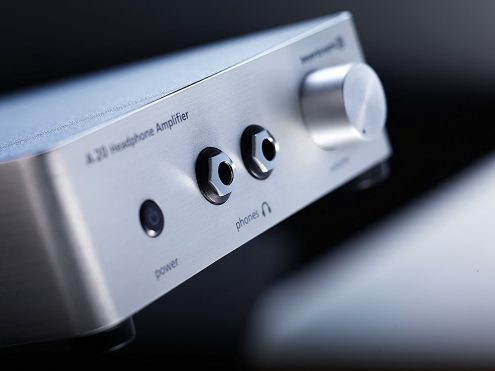 beyerdynamic-a20-headphone-amplifier-2