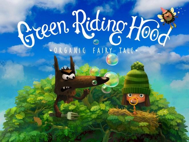 green-riding-hood-app-of-the-week-free-8