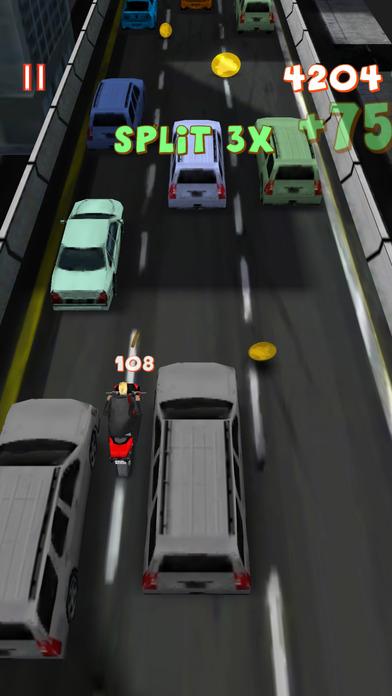 lane-splitter-1