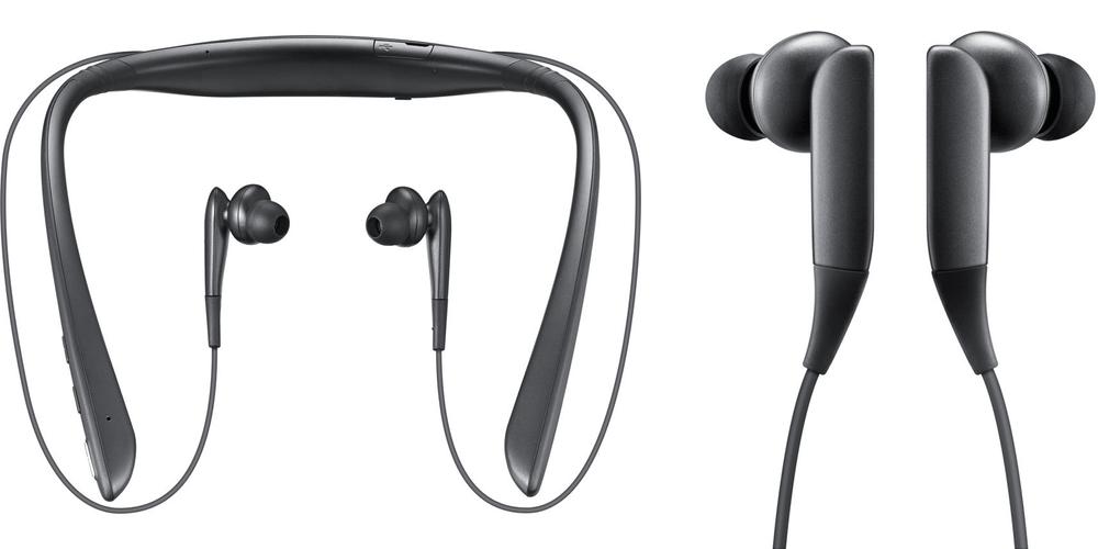 Daily Deals  Samsung Level U PRO Bluetooth Headphones  30 8e0e6399c6