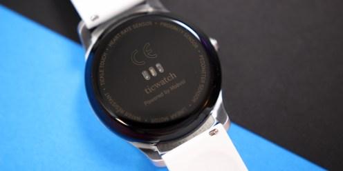 ticwatch2_1