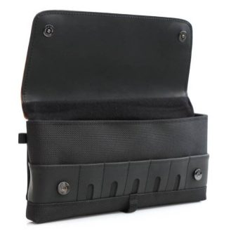 CitySlicker-Switch-Flap-Open_1024x1024