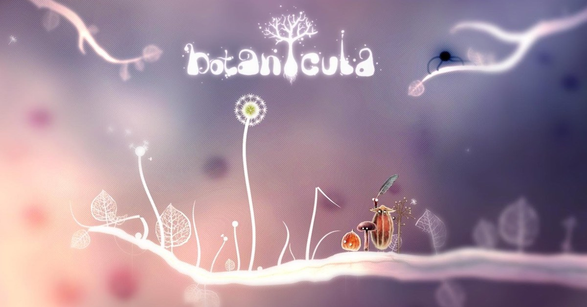 Best Android app deals of the day: Botanicula, CHUCHEL, Minaurs, more thumbnail