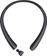 LG TONE FREE wireless-4