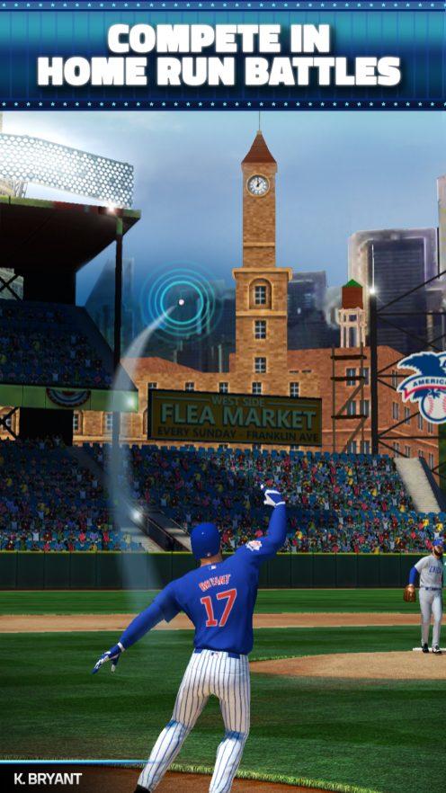 MLB_TSB17_Screens_04