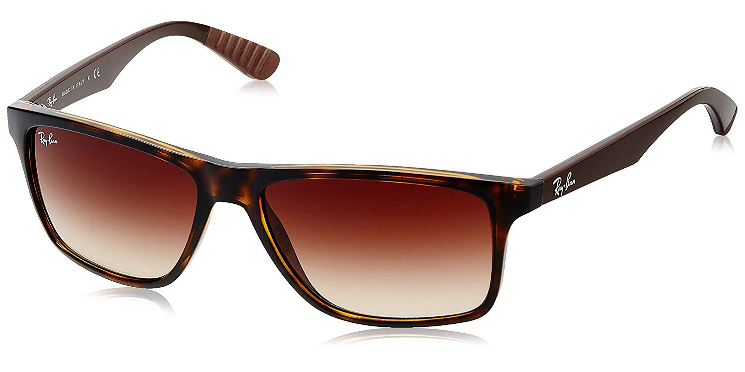 78ae590d64 Amazon 1-Day Ray-Ban sale offers up to 50% off sunglasses for men and women  from  68 shipped