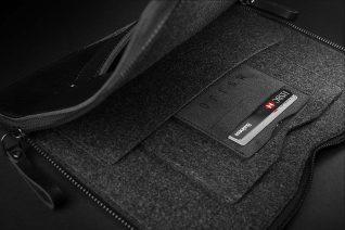 carry-on-folio-sleeve-for-12-inch-macbook-hero-002