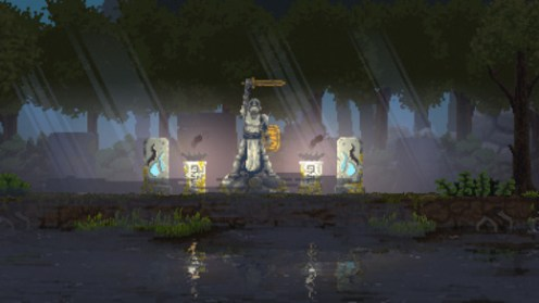 Kingdom- New Lands-3