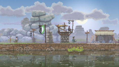 Kingdom- New Lands-4