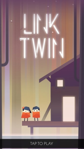 Link Twin-1