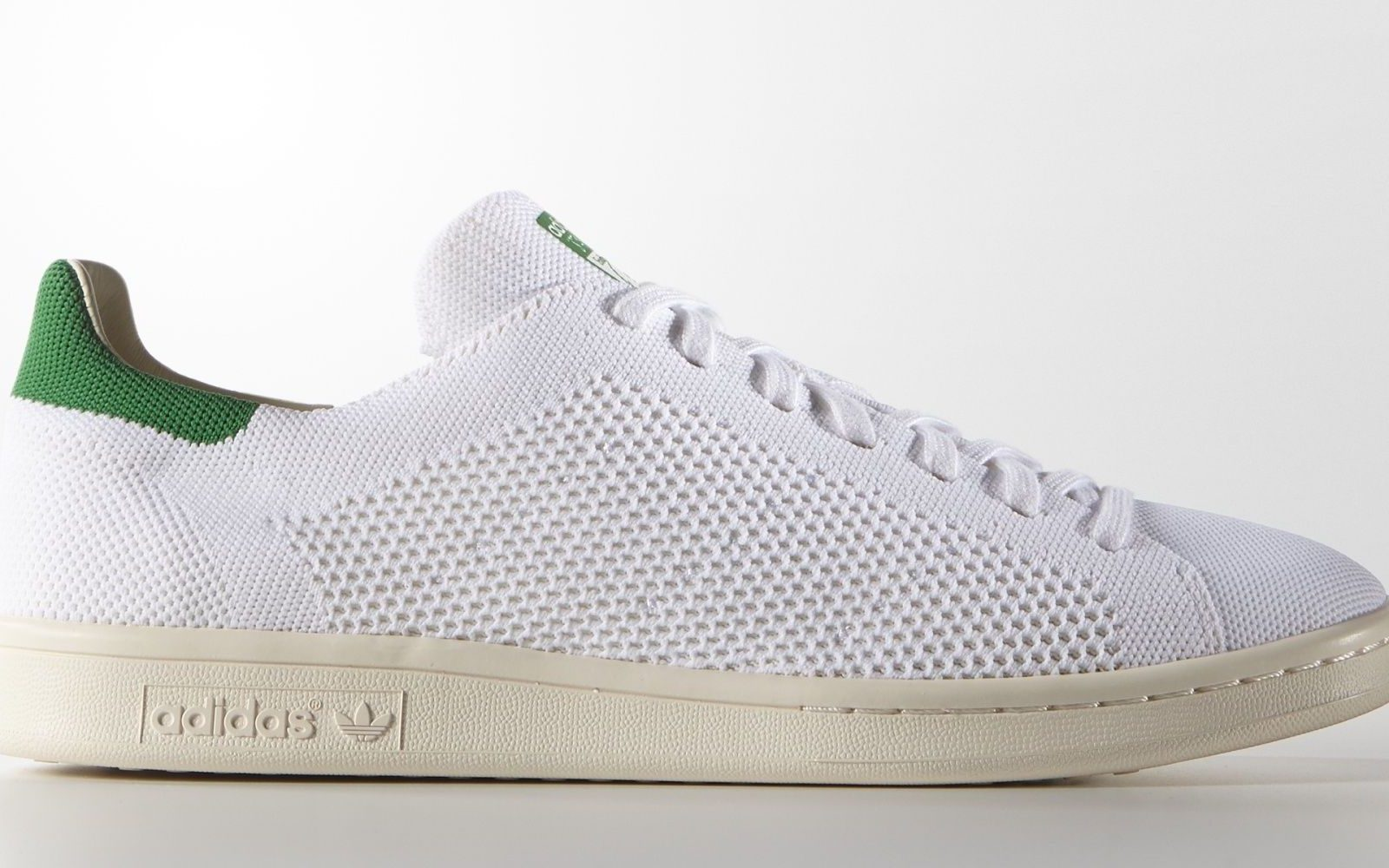 514f22f6714 Stan Smith adidas Men s Original Primeknit Shoes for  55 shipped ...