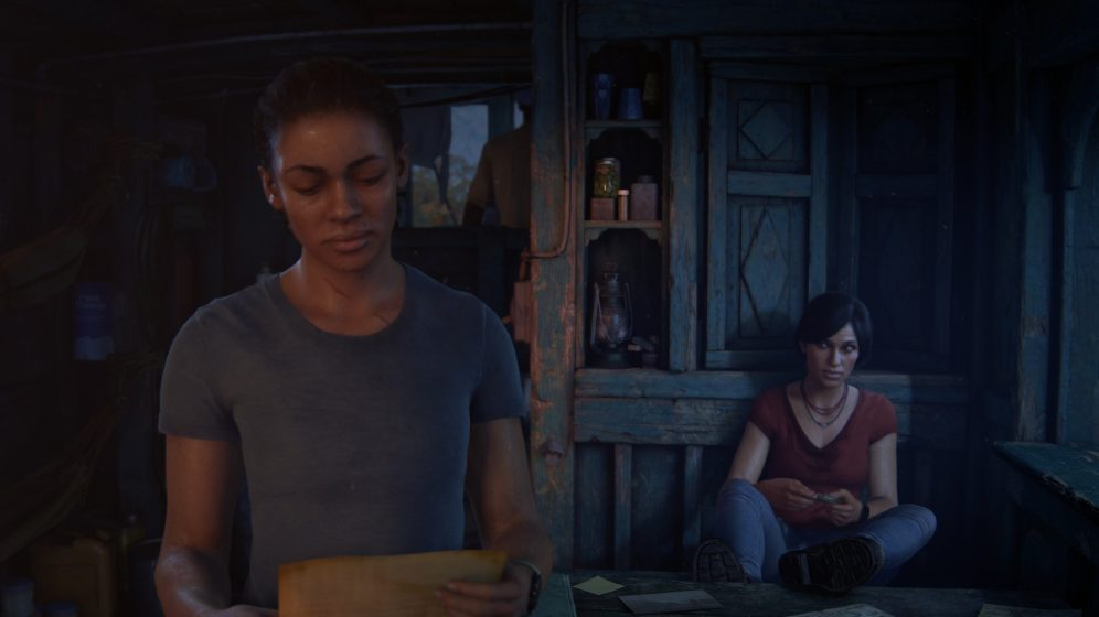 Uncharted- The Lost Legacy-5