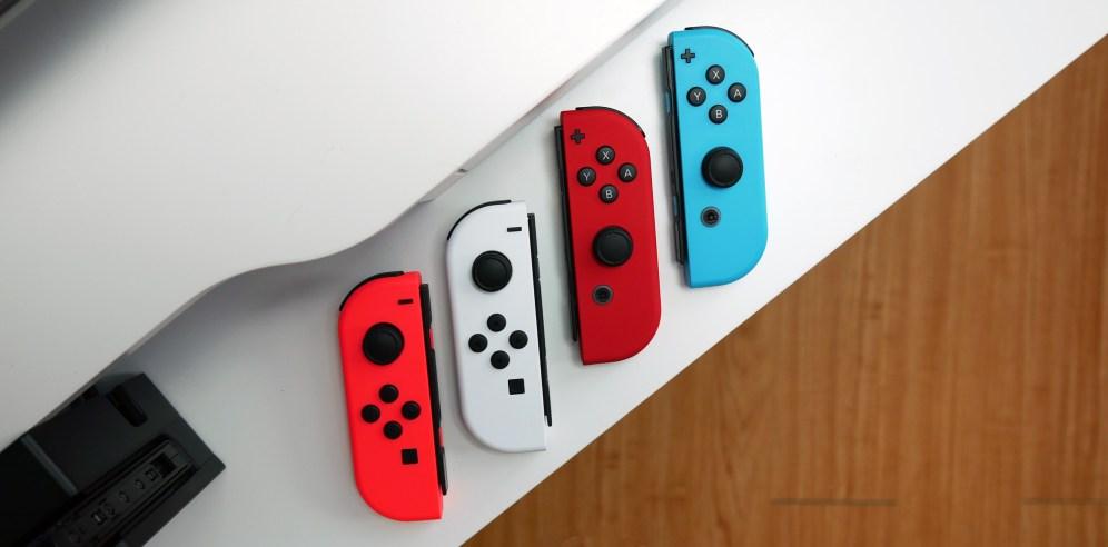 colorware_switch_joycons_5