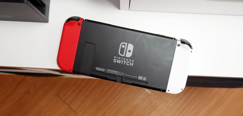 colorware_switch_joycons_8