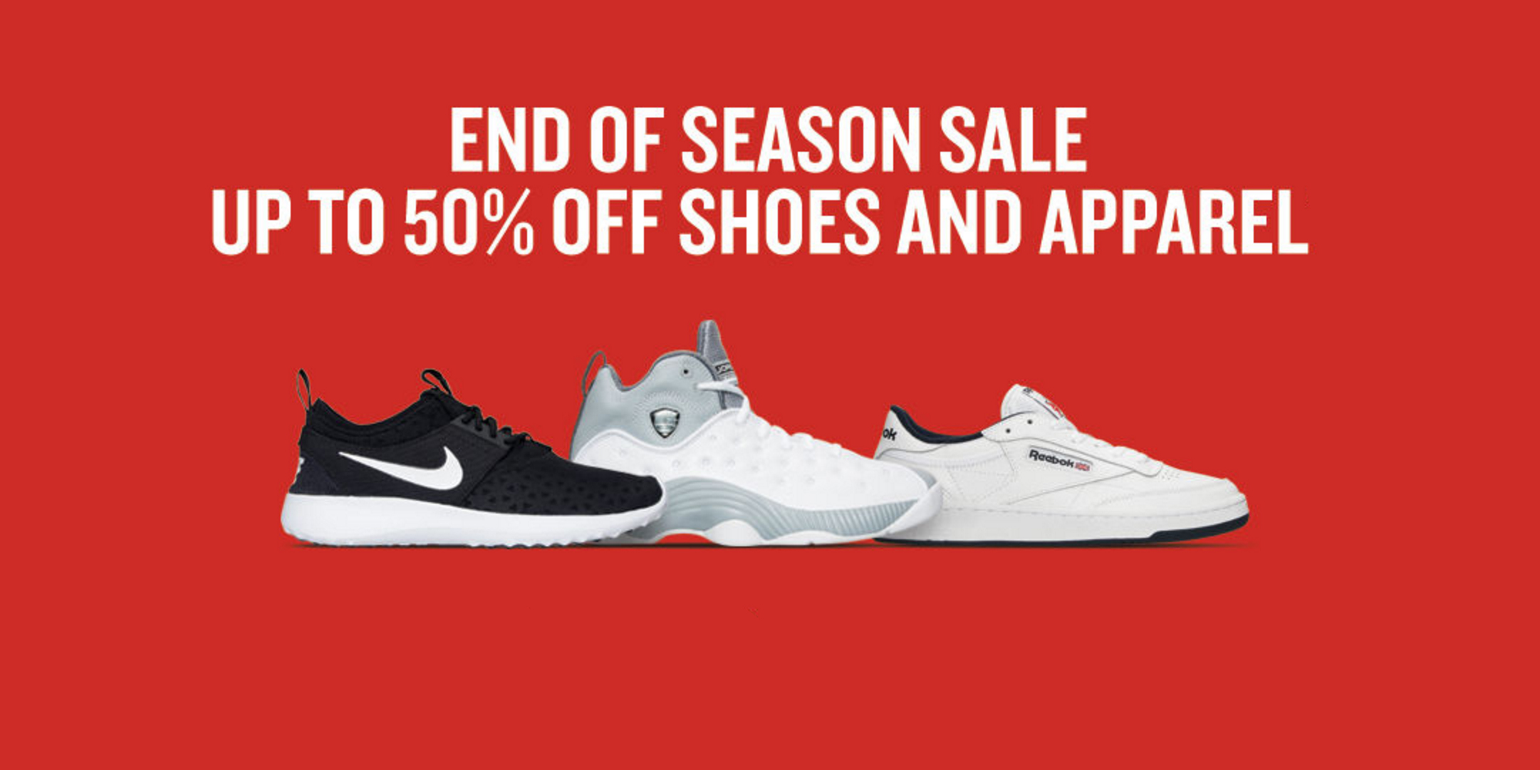 All Sale Shoes, Clothing & Accessories | Finish Line