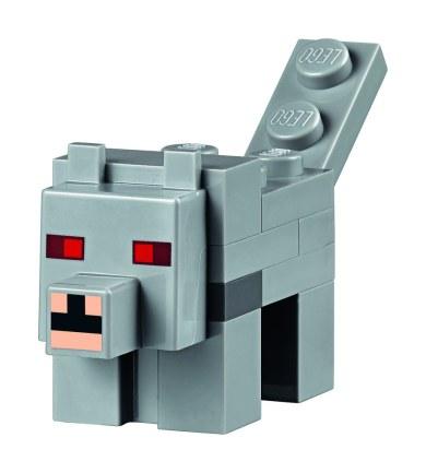 lego-minecraft-mountain-cave-set-1