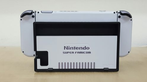 Nintedo Switch Super Famicom-010