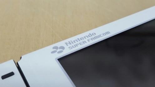 Nintedo Switch Super Famicom-05