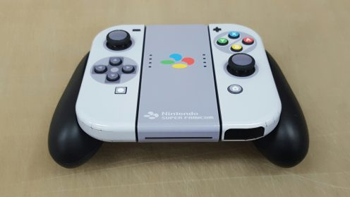 Nintedo Switch Super Famicom-07