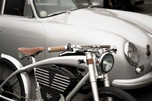 outlaw-electric-bike-4