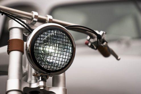 outlaw-electric-bike-5