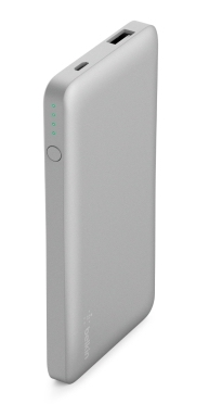 Pocket Power banks-Belkin-01-4