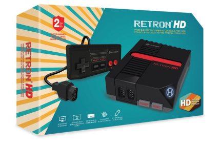 RetroN 1 HD-6