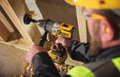 toolconnect3speed-DEWALT